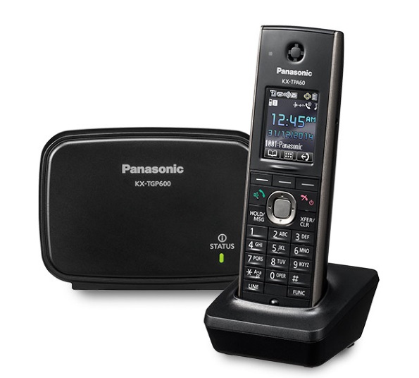 Panasonic-KX-TPA60-and-KX-TGP600