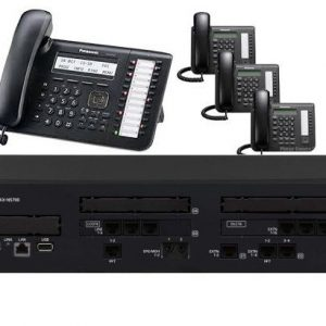 Panasonic NS700