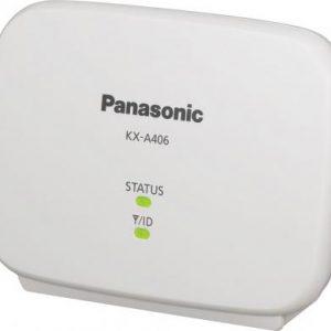 Panasonic_KX-A406-Repeater