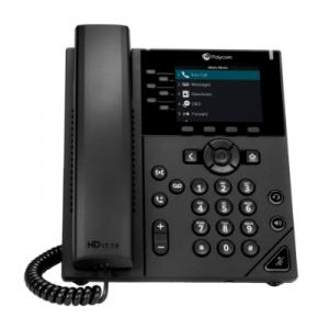 Polycom-VVX-350-6Line-phone