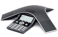 Polycom_SoundStation_IP_7000_tel-systems_Toronto_Canada
