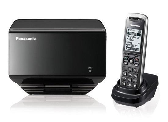 Panasonic kxtgp500