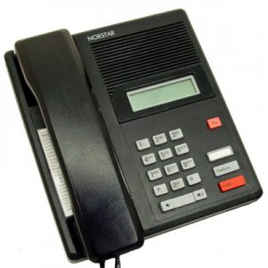 Nortel-M7100